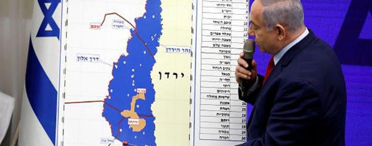 netanyahu-zal-jordaanvallei-annexeren-als-hij-verkiezingen-wint-–-the-rights-forum