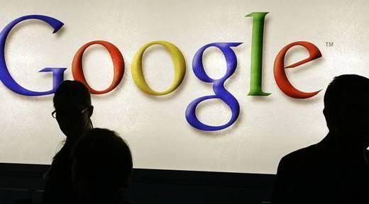 google-bestraft-voor-werknemer-sensorship.!