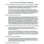 fact-sheets-–-defend-wikileaks
