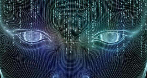 mind-reading-ai-could-mean-the-end-of-humanity