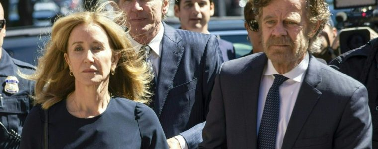 """""""doctored-admissions"""":-the-us-university-admissions-scandal-as-a-global-problem-–-global-research"""