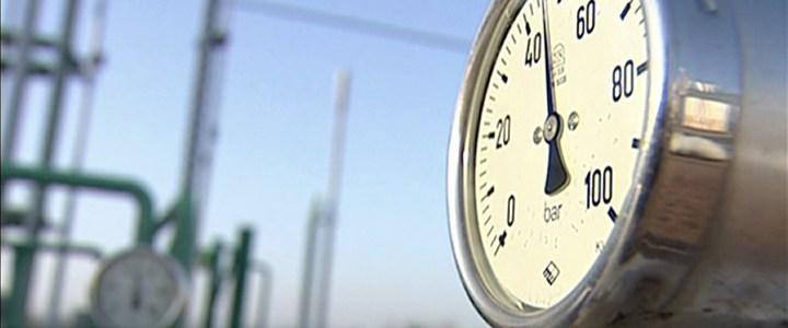 polen-stichelt-–-das-russische-fernsehen-uber-die-konflikte-rund-um-europas-gasversorgung-|-anti-spiegel