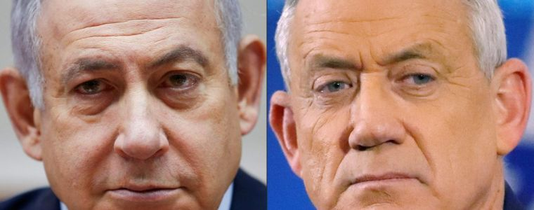 israel-election:-time-to-replace-netanyahu-|-opinion