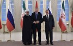 joint-statement-by-iran,-russia-and-turkey-on-the-international-meeting-on-syria