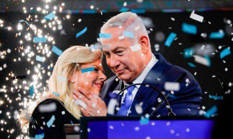 verkiezingen-in-israel-leiden-tot-patstelling-–-docp