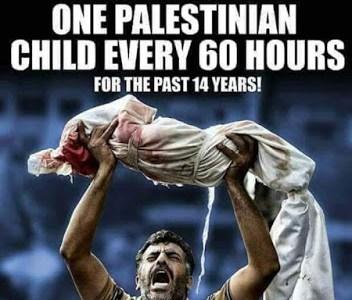 de-zionistische-meute-21