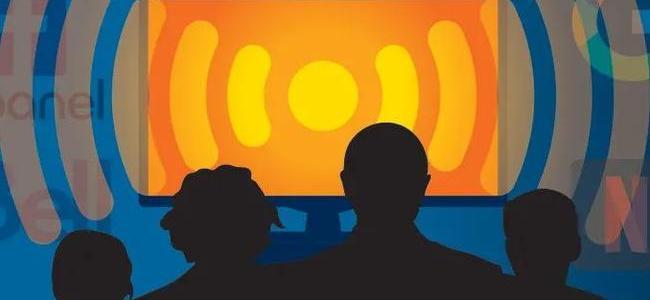smart-tvs-caught-sending-sensitive-user-data-to-facebook-and-netflix
