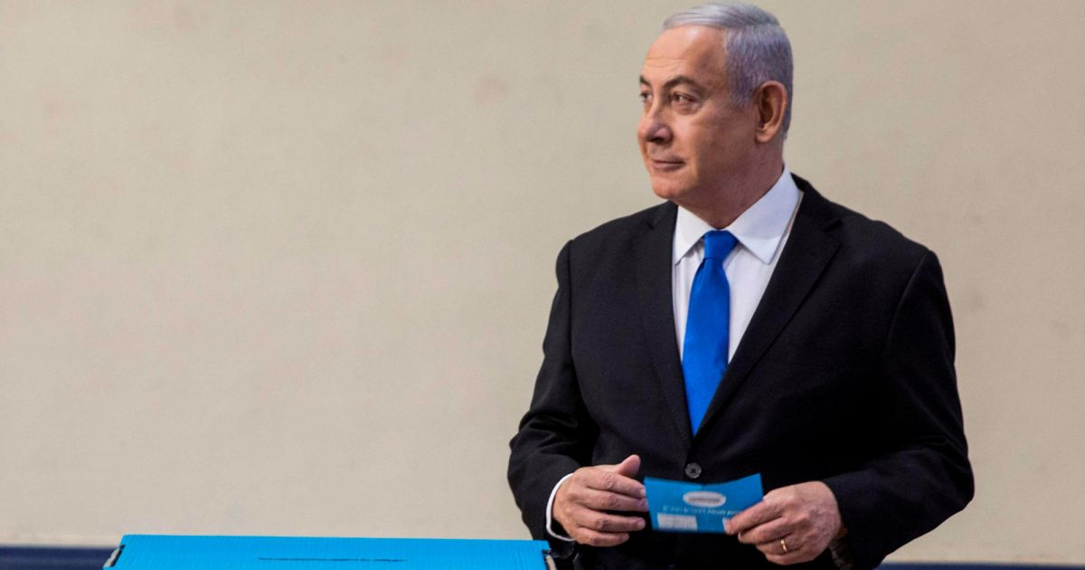 israel-election-results:-netanyahu-will-pull-out-all-the-stops-–-including-military-action-–-to-hold-on-to-power-|-opinion