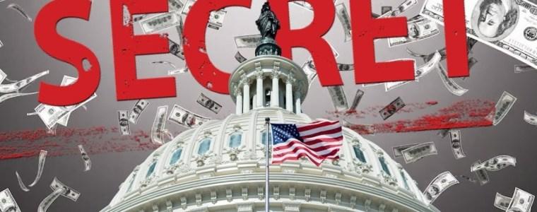 catherine-austin-fitts-explains-the-financial-coup-d'etat