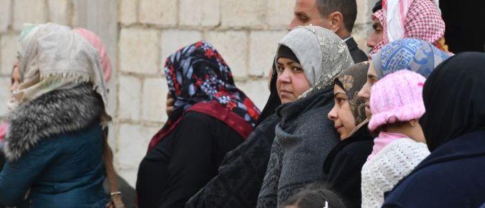 syrien:-mehr-als-635.000-fluchtlinge-heimgekehrt