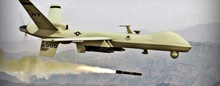 "the-price-of-""freedom""?-us-drone-massacres-dozens-of-afghan-farmers-as-they-slept"