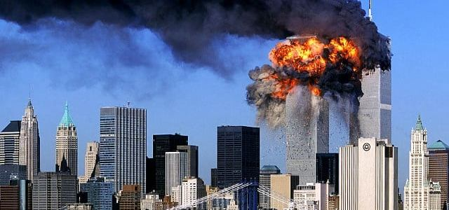 """the-post-9/11-era-and-the-""""global-war-on-terrorism"""":-""""you-are-either-with-us,-or-with-terrorists""""-–-global-research"""