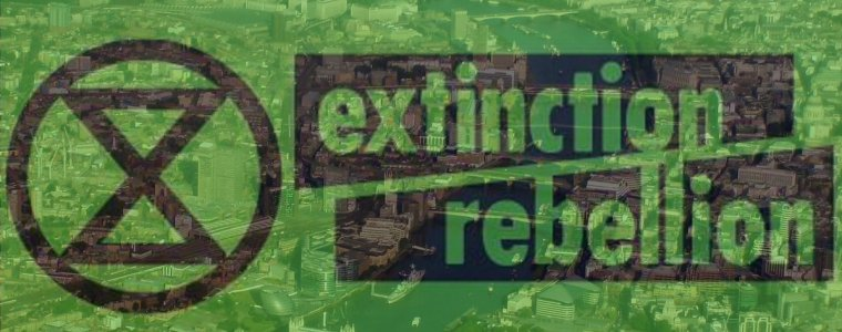 """extinction-rebellion"",-""green-new-deal""-and-the-""rebranding-of-global-capitalism""-–-global-research"