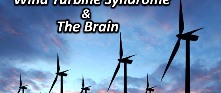 wind-turbine-syndrome-and-the-brain-–-dutch-anarchy