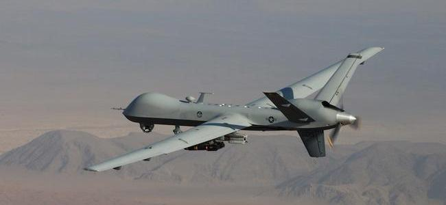 another-'total-massacre'-ignored-by-mainstream:-us-drone-strike-kills-30-farmers-in-afghanistan