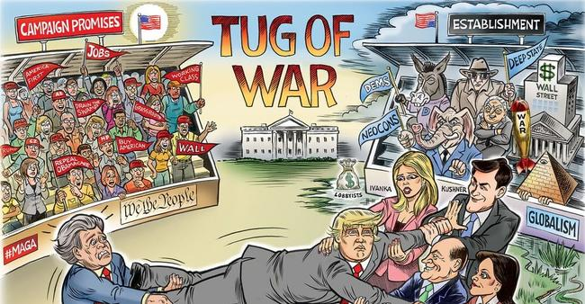 trump's-real-war-is-with-the-deep-state,-not-iran