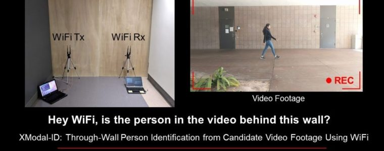 watch-as-new-wifi-method-sees-through-walls-and-identifies-people-from-video-footage
