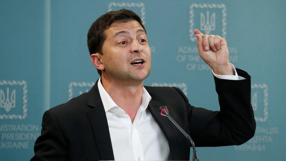 kiev-agrees-to-eu-backed-roadmap-aimed-at-pushing-peace-settlement-for-eastern-ukraine