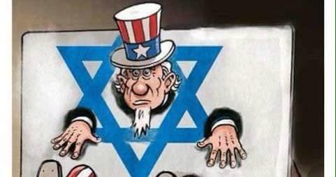 de-zionistische-meute-27