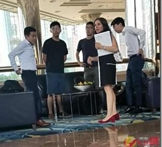 hong-kong-betogers-provoceren-china-verder
