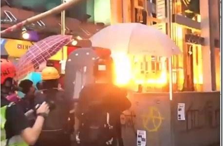 hong-kong-–-nog-gevaarlijkere-brandbommen
