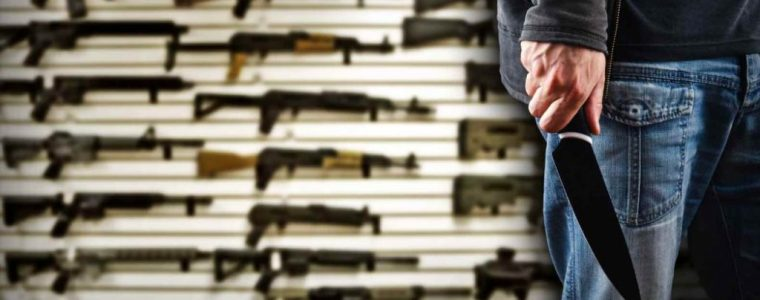 fbi-data-shows-5-times-more-people-killed-by-knives-than-rifles-last-year