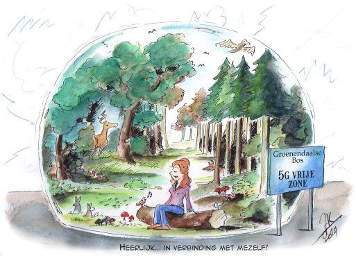 cda-heemstede-pleit-voor-5g-vrij-bos.-nu-nog-een-stralingsarme-woon-en-werkomgeving…-–-stralingsbewust-zuid-kennemerland