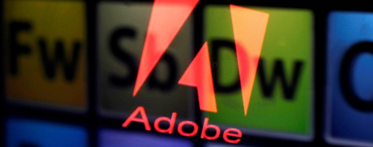 some-targeted-sanctions!-adobe-cancels-all-subscriptions-in-venezuela,-no-refunds-will-be-allowed