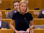 declaration-by-federica-mogherini-on-recent-developments-in-north-east-syria