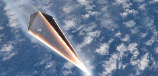 national-(in)security:-the-hypersonic-road-to-hell