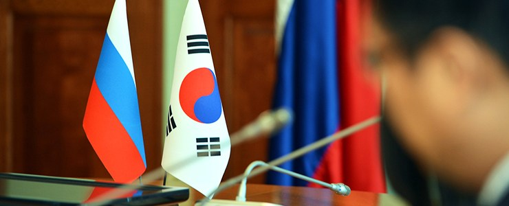 economic-cooperation-between-south-korea-and-russia-|-new-eastern-outlook