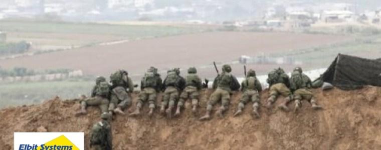nationale-politie-in-zee-met-israelisch-militair-bedrijf-elbit-–-the-rights-forum