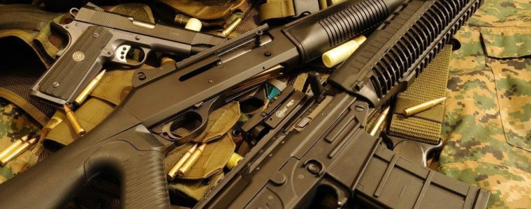 """california-adds-15-new-gun-related-laws-including-a-much-more-broadly-defined-""""red-flag""""-law"""