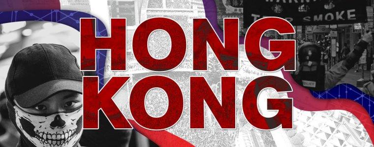 behind-hong-kong's-black-terror-–-global-research