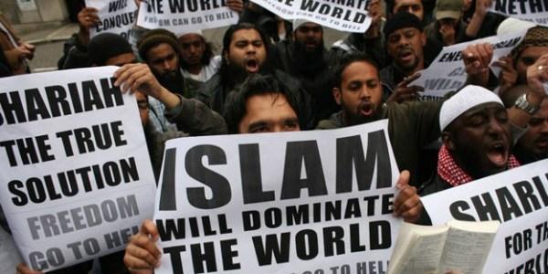political-islam,-a-totalitarian-doctrine-–-dutch-anarchy