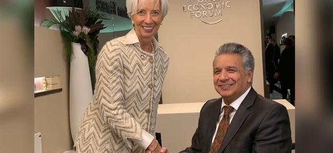 ecuador…-and-the-imf's-killing-spree