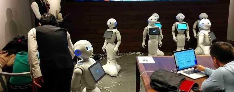 digitalisierung-und-pflege:-was-ist-den-menschen-wichtig?