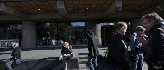 angst-vor-banken-gau?-–-hollands-zentralbank:-gold-als-grundstein-fur-neues-finanzsystem