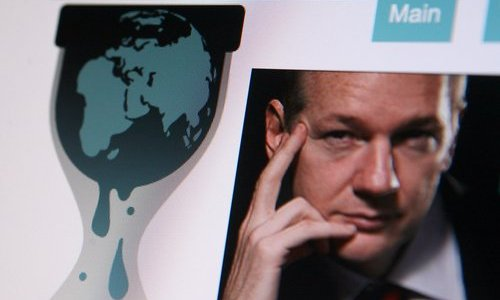 a-coalition-of-support:-parliamentarians-for-julian-assange-–-global-research