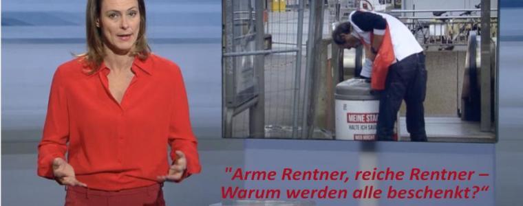 """""""panorama-verliert-jeden-journalistischen-anstand-–-insm-propaganda-zur-rentenpolitik."""""""