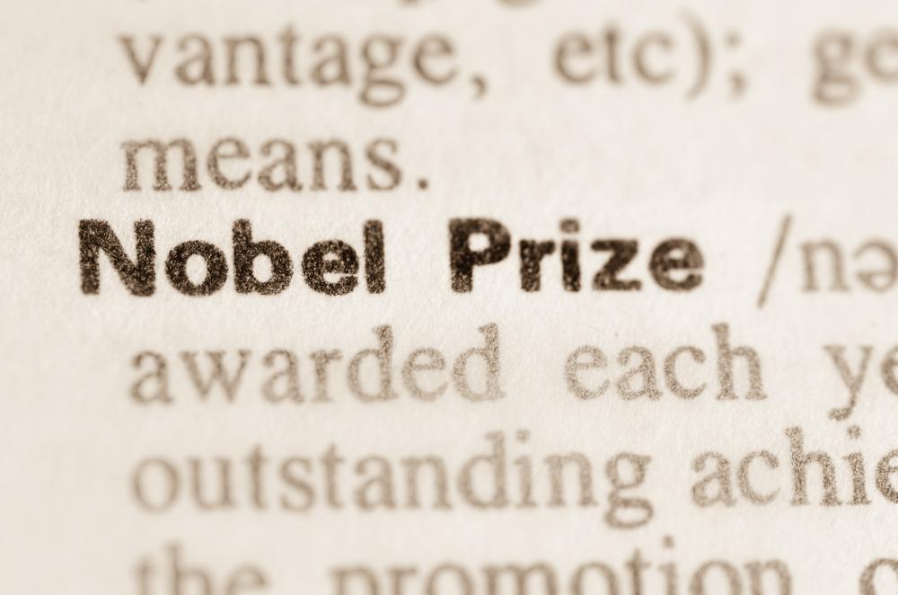 nobelpreis-fur-peter-handke:-die-zweite-rache-der-meinungsmacher