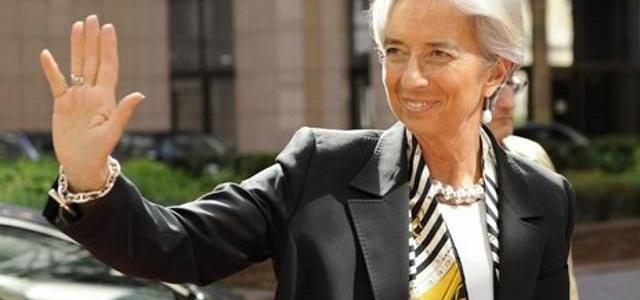 oops:-imf-admits-policy-it-was-pushing-for-years-has-led-world-to-edge-of-disaster