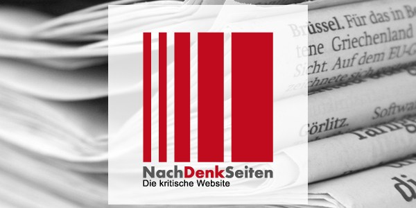 an-die-eigene-vergangenheit-gekettet-–-deutschlands-einstellung-zur-ungerechtigkeit-gegenuber-dem-palastinensischen-volk