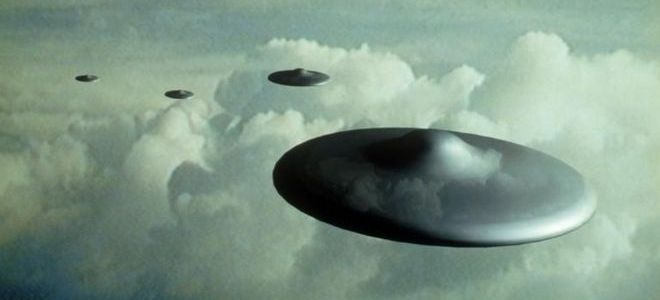 navy-patents-ufo-like-compact-nuclear-fusion-reactor-and-hybrid-space/sea-crafts