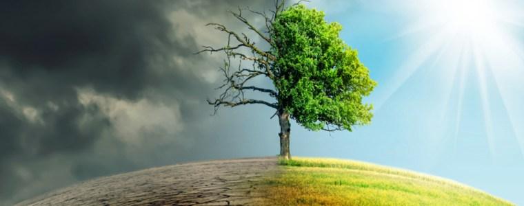die-klima-manipulateure