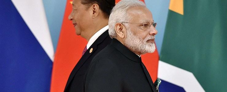 imran-khan-visits-china-and-xi-jinping-india-|-new-eastern-outlook