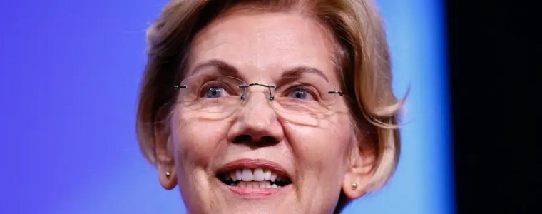 syria,-war,-and-elizabeth-warren:-more-notes-from-the-edge-of-the-narrative-matrix