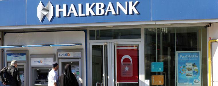 standpunkte-•-us-justiz-verklagt-turkische-staatsbank-wegen-irangeschafte-|-kenfm.de