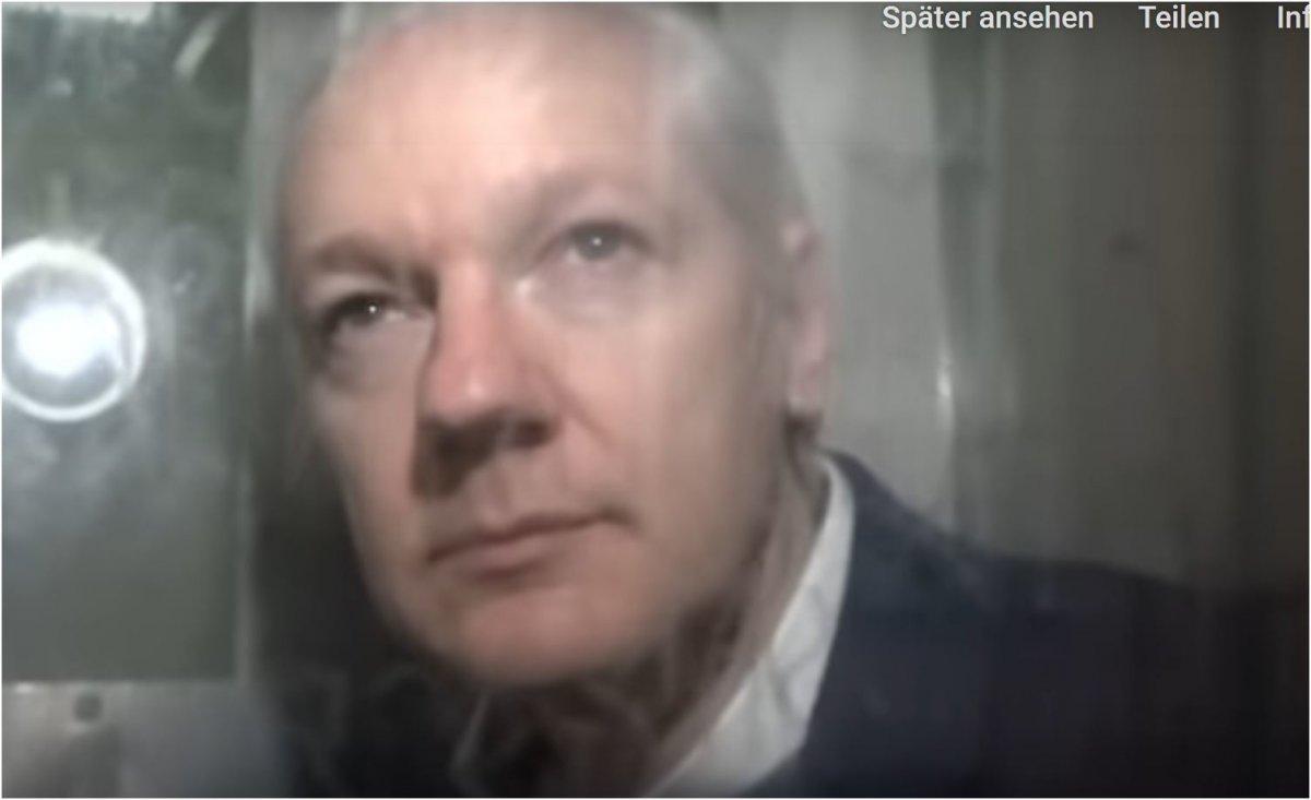 julian-assange-beklagt-unfaires-verfahren