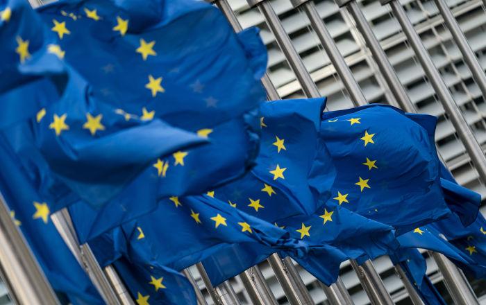 """""""neoliberale""""-eu-kommission-fordert-hohere-staatsausgaben:-""""mehr-widerspruch-geht-nicht"""""""